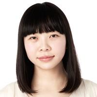 伊藤麻実子